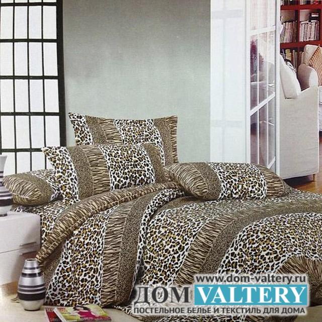 Постельное белье Valtery MF-21 (размер 2-спальный)