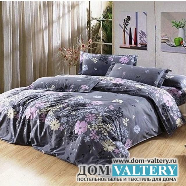 Постельное белье Valtery MF-22 (размер 1,5-спальный)