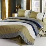 Постельное белье Valtery MF-23 (размер 1,5-спальный)