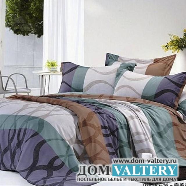 Постельное белье Valtery MF-25 (размер 1,5-спальный)