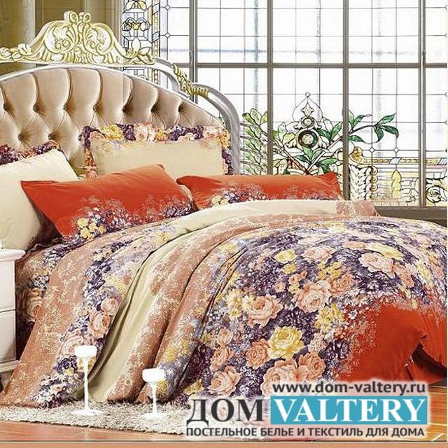 Постельное белье Valtery MF-30 (размер 2-спальный)