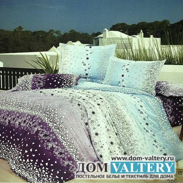 Постельное белье Valtery MF-34 (размер 2-спальный)