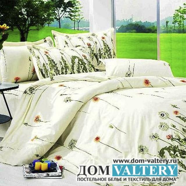 Постельное белье Valtery MF-37 (размер 2-спальный)