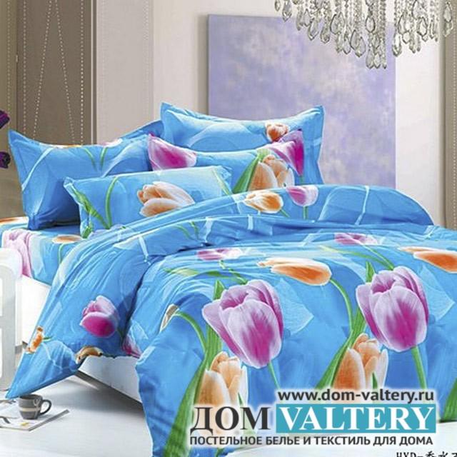 Постельное белье Valtery MF-40 (размер 2-спальный)