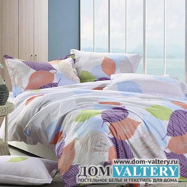 Постельное белье Valtery MF-41 (размер 1,5-спальный)