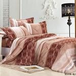 Постельное белье Valtery MF-45 (размер 1,5-спальный)