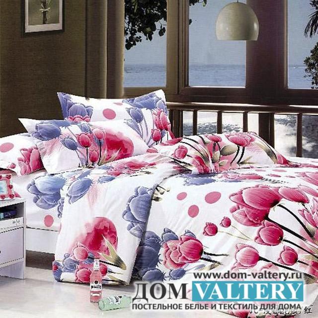 Постельное белье Valtery MF-46 (размер 2-спальный)
