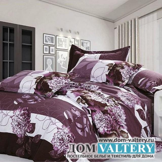 Постельное белье Valtery MF-48 (размер 1,5-спальный)