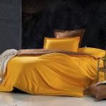 Постельное белье Valtery OD-01 (размер 1,5-спальный)