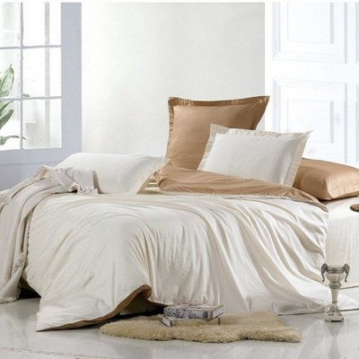 Valtery OD-02 (размер 1,5-спальный)