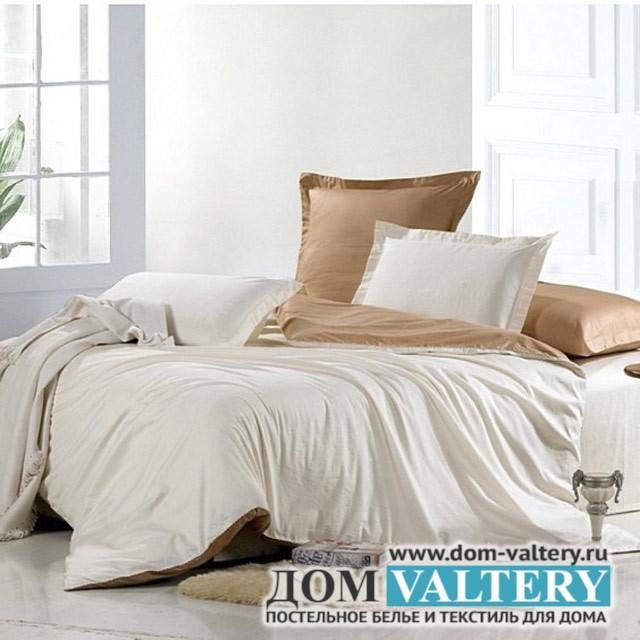 Постельное белье Valtery OD-02 (размер 2-спальный)