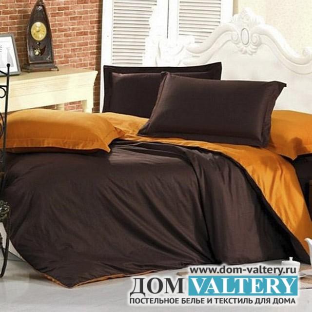 Постельное белье Valtery OD-03 (размер 2-спальный)