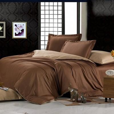 Valtery OD-05 (размер 1,5-спальный)