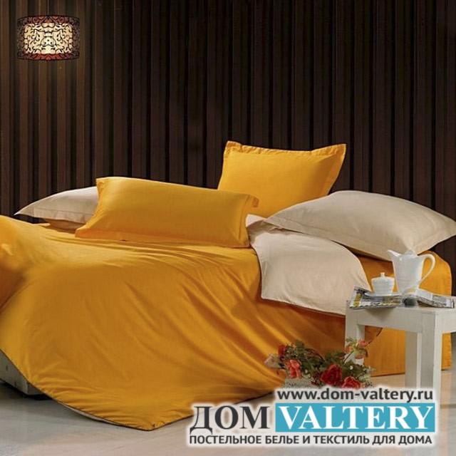 Постельное белье Valtery OD-06 (размер семейный)