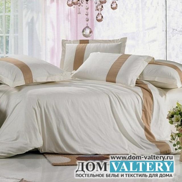 Постельное белье Valtery OD-07 (размер 1,5-спальный)