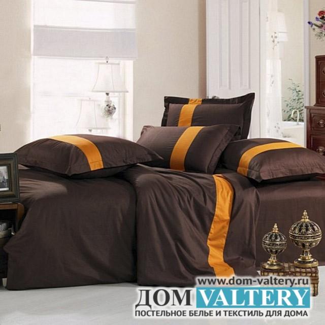 Постельное белье Valtery OD-09 (размер 1,5-спальный)