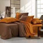 Постельное белье Valtery OD-10 (размер 2-спальный)