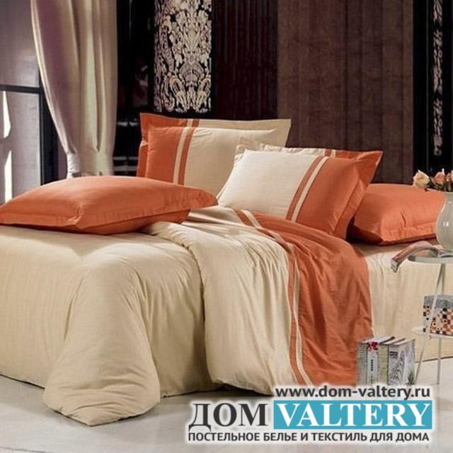 Постельное белье Valtery OD-11 (размер евро)