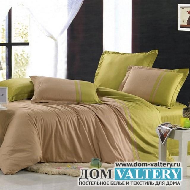 Постельное белье Valtery OD-12 (размер 2-спальный)