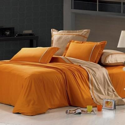 Valtery OD-14 (размер 1,5-спальный)
