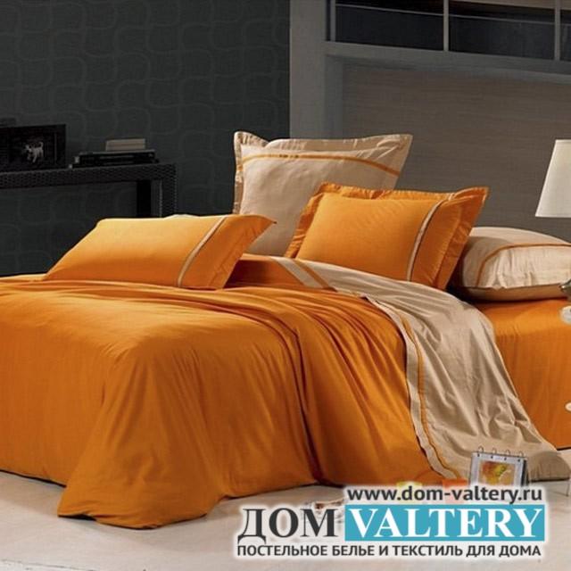 Постельное белье Valtery OD-14 (размер евро)