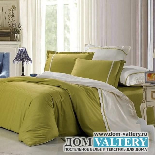 Постельное белье Valtery OD-15 (размер 2-спальный)
