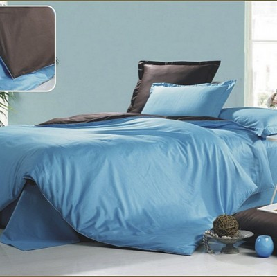 Valtery OD-19 (размер 1,5-спальный)