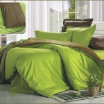 Постельное белье Valtery OD-21 (размер 1,5-спальный)