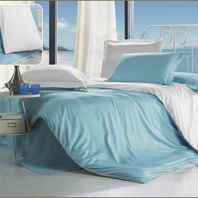 Valtery OD-22 (размер 1,5-спальный)