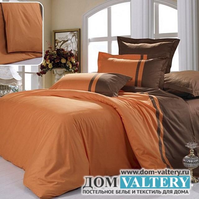 Постельное белье Valtery OD-26 (размер 2-спальный)