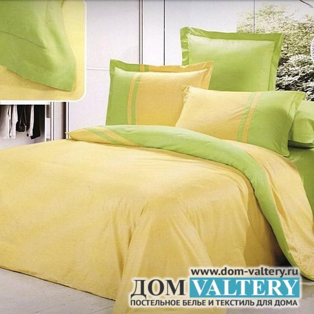 Постельное белье Valtery OD-27 (размер 1,5-спальный)