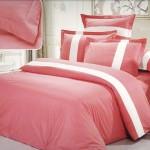 Постельное белье Valtery OD-28 (размер 1,5-спальный)
