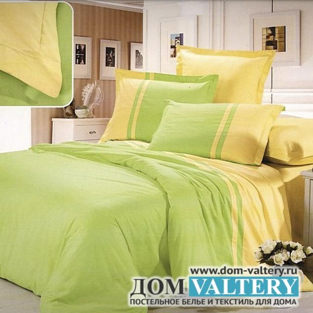 Постельное белье Valtery OD-29 (размер 1,5-спальный)
