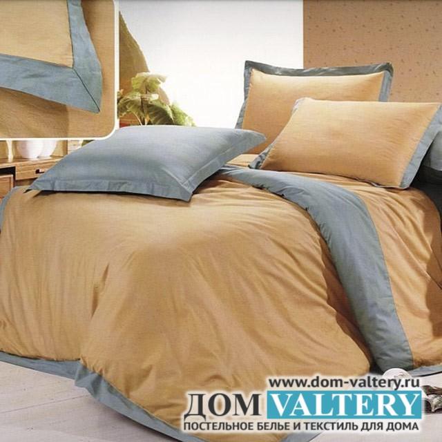 Постельное белье Valtery OD-30 (размер 2-спальный)