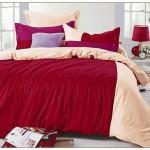 Постельное белье Valtery OD-36 (размер 1,5-спальный)