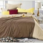 Постельное белье Valtery OD-37 (размер 1,5-спальный)