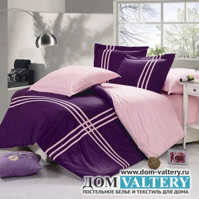Постельное белье Valtery OD-39 (размер 1,5-спальный)