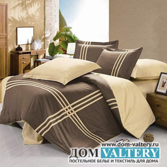 Постельное белье Valtery OD-41 (размер 1,5-спальный)