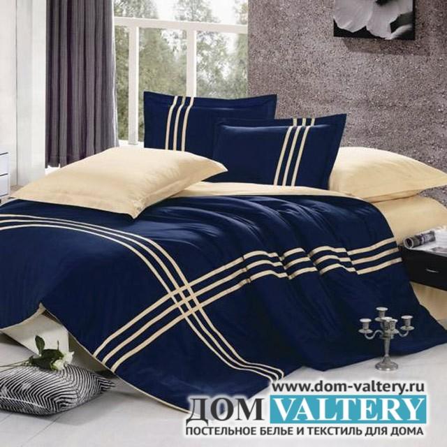Постельное белье Valtery OD-42 (размер 1,5-спальный)