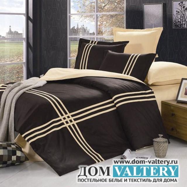 Постельное белье Valtery OD-43 (размер 2-спальный)