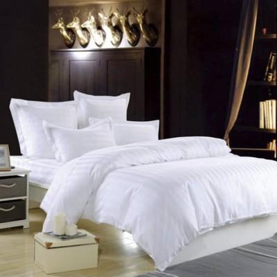 Valtery OD-46 (размер 1,5-спальный)