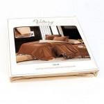 Постельное белье Valtery OD-04 (размер 2-спальный)