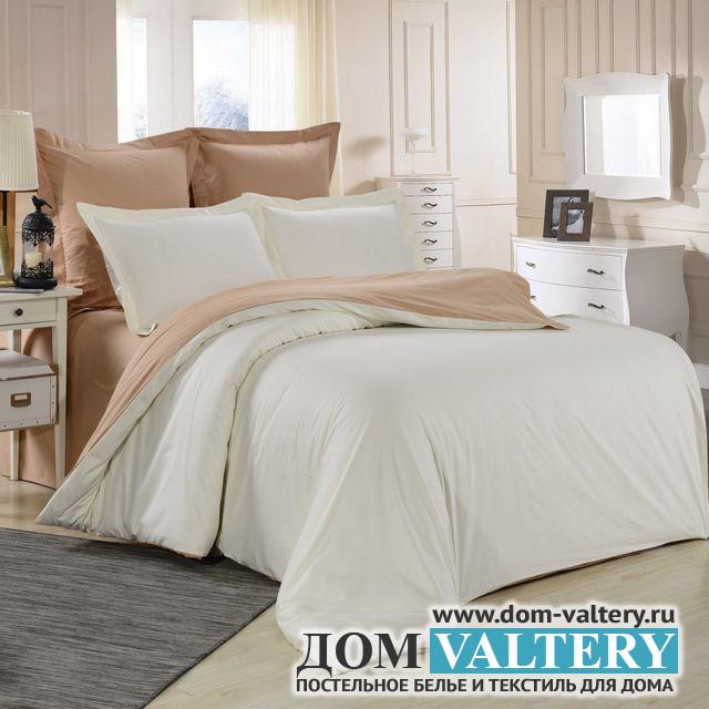 Постельное белье Valtery LS-01 (размер 1,5-спальный)