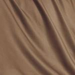 Постельное белье Valtery LS-02 (размер евро)