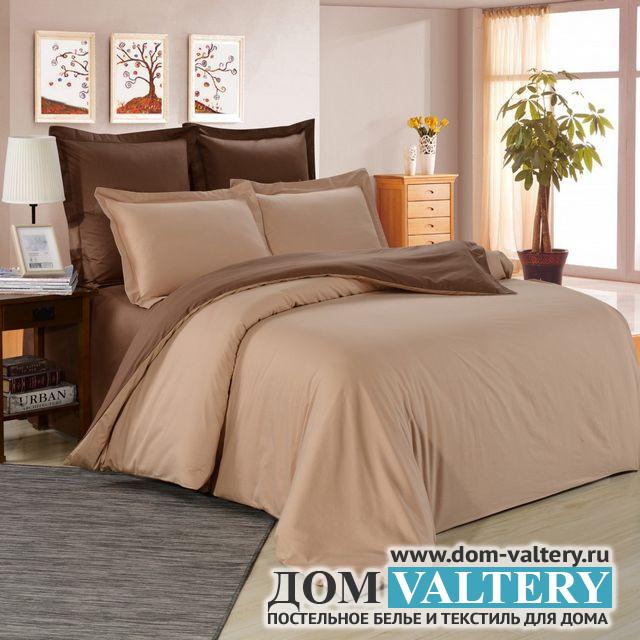 Постельное белье Valtery LS-03 (размер 2-спальный)