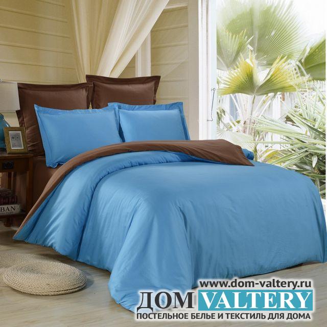 Постельное белье Valtery LS-05 (размер 2-спальный)