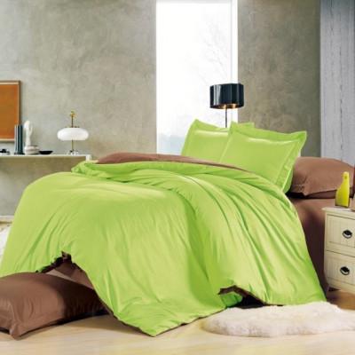Valtery LS-06 (размер 1,5-спальный)