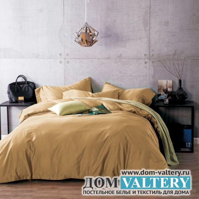 Постельное белье Valtery LS-08 (размер 1,5-спальный)