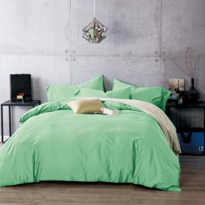 Valtery LS-10 (размер 1,5-спальный)