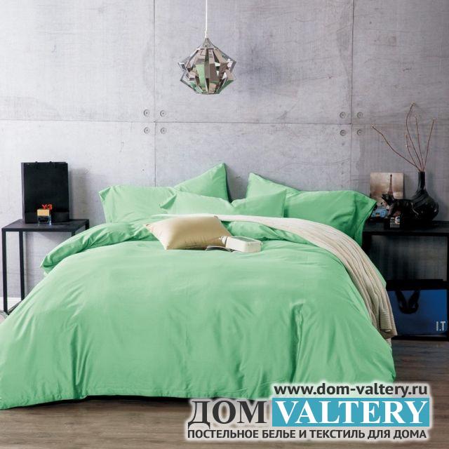Постельное белье Valtery LS-10 (размер евро)